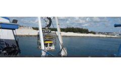 TerraSond - Marine Positioning Services