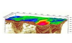TerraSond - Onshore Surveys Services