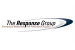 Emergency Response Support