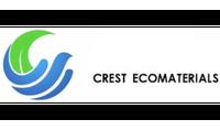 Crest Ecomaterials Ltd.