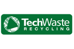 TechWaste Recycling, LLC