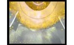Grease Separator EST Video