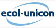 Ecol-Unicon