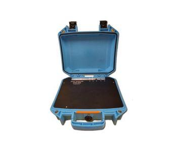 Defiant - Model VOCAM - Volatile Organic Chemical Air Monitor