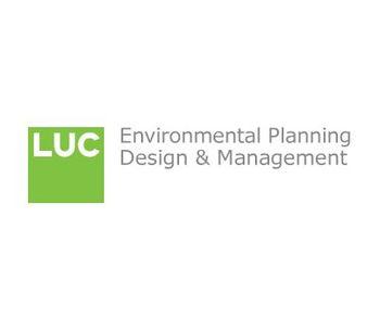 Habitats Regulations Assessment