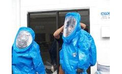 Hazardous Material Emergency Removal Services