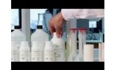 Chapter 1 - Introduction to the BWB XP Flame Photometer - Video
