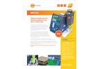 BWB - Soil Flame Photometer Brochure