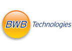 BWB - Version FP-PC and Drive - Flame Photometer (FP)
