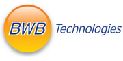 BWB Technologies Ltd.