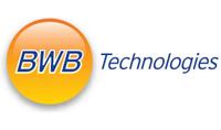 BWB Technologies Ltd.