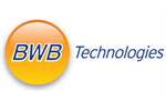 BWB - Support Services