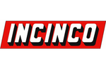 Incinco Limited