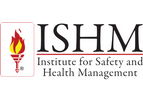 Certified Safety Management Practitioner (CSMP)