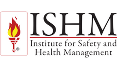Certified Safety and Health Manager (CSHM)