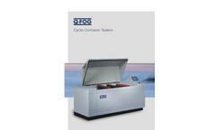Q-FOG Product Brochure