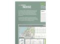Casper - Noise Management Software - Datasheet