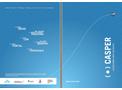 Casper BV - Company Profile - Brochure
