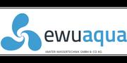 iWater Wassertechnik GmbH & Co.KG