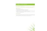 Introduction to Waste Legislation – Brochure