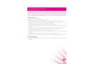 Practical Waste Management – Brochure