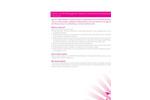 Environmental Management Systems and Environmental Auditing – Brochure