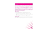 An Introduction to PAS 110 and the AD Quality Protocol – Brochure