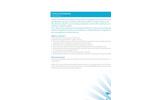 Contract Essentials – Brochure