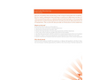 Leachate Monitoring – Brochure