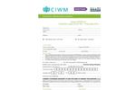 Registration Form - Brochure