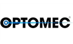 Optomec Showcases Aerosol Jet 3D Printing Systems for Flexible Circuits and Sensors at FlexTech Conference
