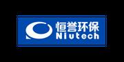 Niutech Environment Technology Corporation