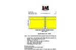Tough Guy - Model Type 2.DOT - Floating Turbidty Barriers - Datasheet