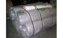 L & M - Model 3.5oz - Superior Landscape Fabric Commercial Rolls