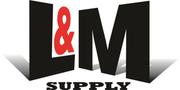 L & M Supply Company