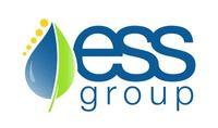 ESS Group, Inc.