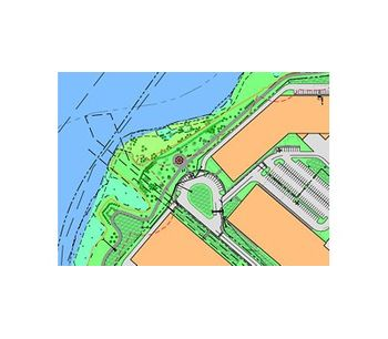 Coastal Engineering Service