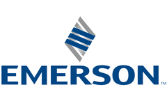 California Farm Selects Emerson to Help Manage Innovative Microgrid Power Project