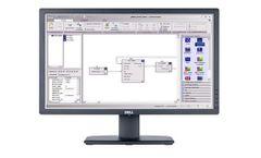 Emerson - Version DeltaV Fuzzy - Function Block Software