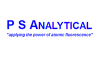 P S Analytical Limited