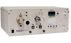 PSA - Model 10.820 - Modular Interface (MI) Coupled