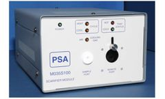 PSA - Model M035S100 - Scarifier