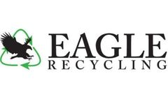 Materials Recycling Services