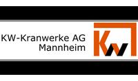 Kranwerke AG Mannheim