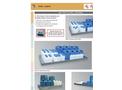 Steel Sumps - Brochure