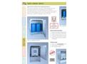Safety Storage Depots - Brochure