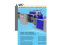 Model L-VIS - Optical Sorters Brochure