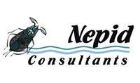 Nepid Consultants CC