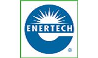 Enertech Group