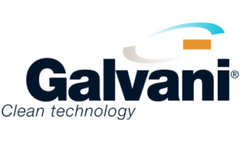 Galvani - Validations Service